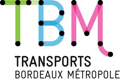 """Résultat de recherche d'images pour """"logo tbm"""""""