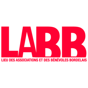 Le LABB - Service Vie associative