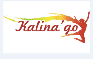 Association Kalina'Go - ASS KALINA'GO