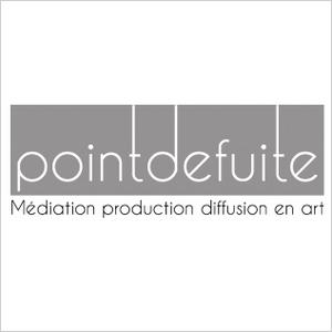 Pointdefuite