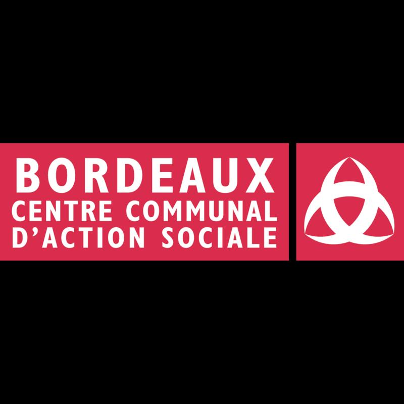 Carte Tram Bordeaux Demandeur Demploi.Ccas Bordeaux
