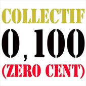 Collectif 0,100