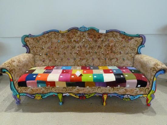 march des cr ateurs recycleurs le blog des salari s. Black Bedroom Furniture Sets. Home Design Ideas
