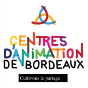 Association des centres d'animation de quartiers de Bordeaux