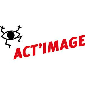 Act'Image