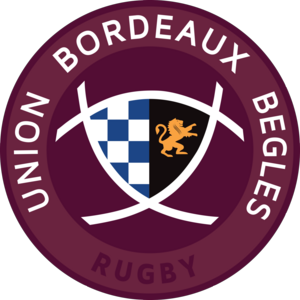 Union Bordeaux Bègles (UBB)