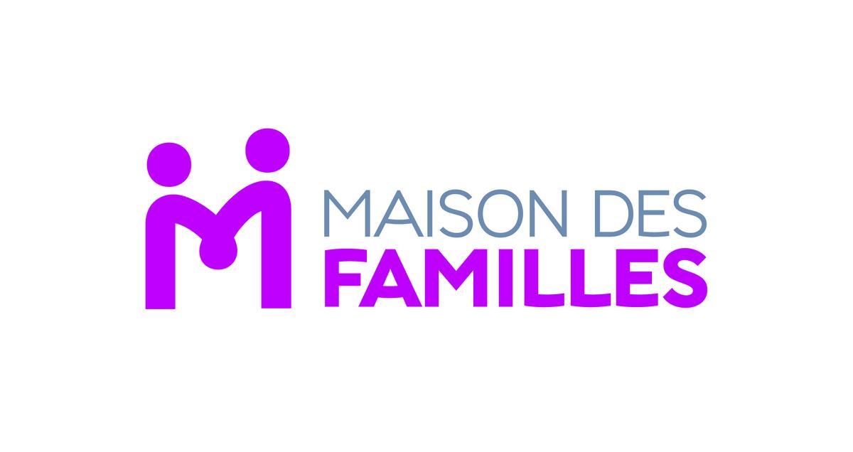 La Maison des Familles de Bordeaux  Bordeaux